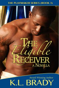 The Eligible Receiver